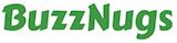 BuzzNugs.com